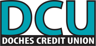 Doches Credit Union